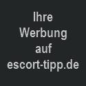 Werben Sie auf escort-tipp.de